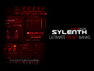 Thumbnail Sylenth Ultimate Preset Banks